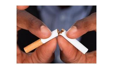 0857403675_thinkstock%20cigarette_4228_465x338