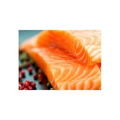 1349581528_Salmon_4239_403x293