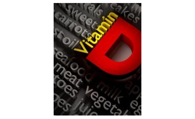 Low Vitamin D Linked to Worse Prognosis in Type of Non-Hodgkin Lymphoma