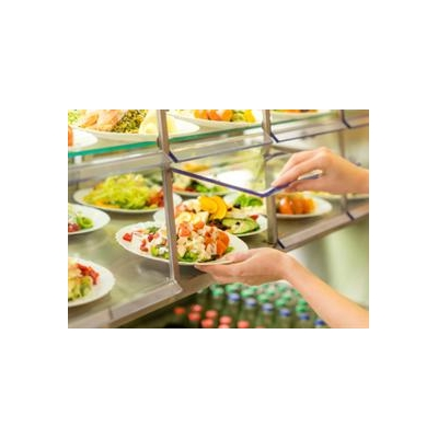 1035478974_salad%20cafeteria_4290_465x338