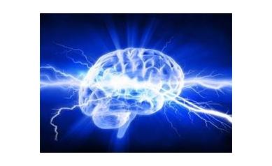 1237023390_brain%20storm%20web_4292_454x330