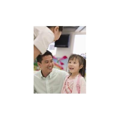 1426380998_Preschool_4303_1221x1571