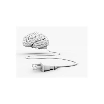 0945498580_brain%20plug_4307_485x353