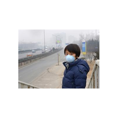 1255256643_beijing%20pollution%20boy_4308_465x338