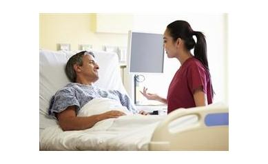 0923513088_patient%20care1_4320_1882x1369