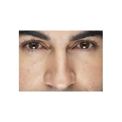 1314514949_eyes_man_4336_716x521