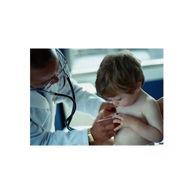 1637577276_stethoscope_4339_1733x1260