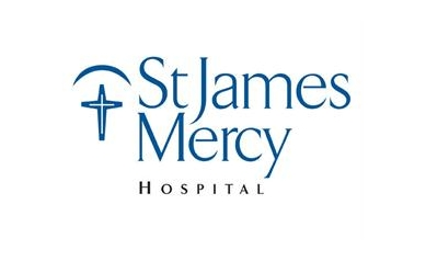 UR Medicine, St. James Mercy Hospital to Explore Formal Affiliation