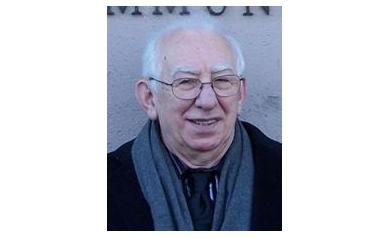 University Mourns the Death of William B. Konar