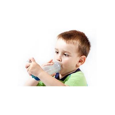 1130111535_asthma-small_4359_322x234