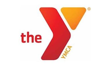 1200036198_YMCA-Red-Orange_4389_200x200