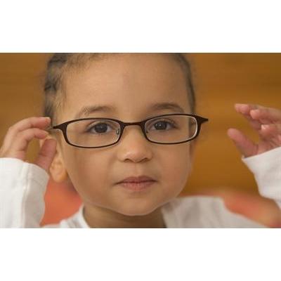 1125564449_eyeglasses_10_4421_3504x2188
