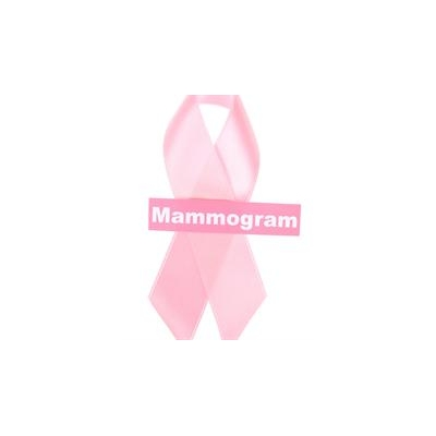 1442408190_mammogram%20ribbon_4424_321x413