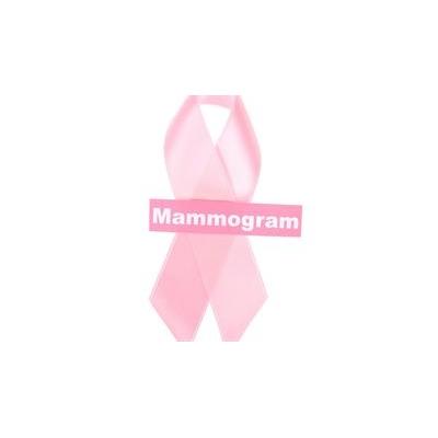 1442408190_mammogram%20ribbon_4424_321x413