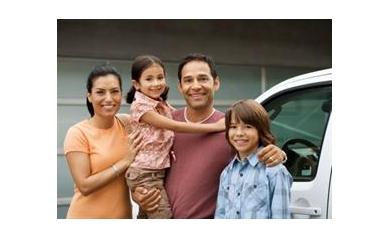 1422505705_Hispanic_woman_4432_457x332
