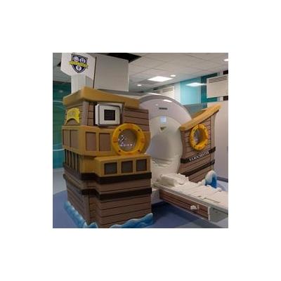 1619201420_PET-MRI-600w_4444_600x600