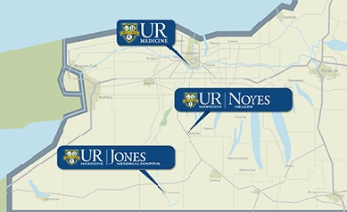 0826547949_UR-URMC-Expansion-2015-Noyes-Jones_4451