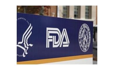 1157333080_FDA%20sign_4461_370x269