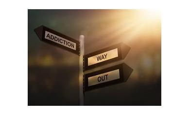 1318369627_drug%20addiction_4499_479x348