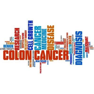 0835239252_coloncancer1_4514_2102x1313