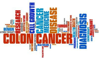 Churches, Barber Shops Raise Awareness of Colorectal Cancer
