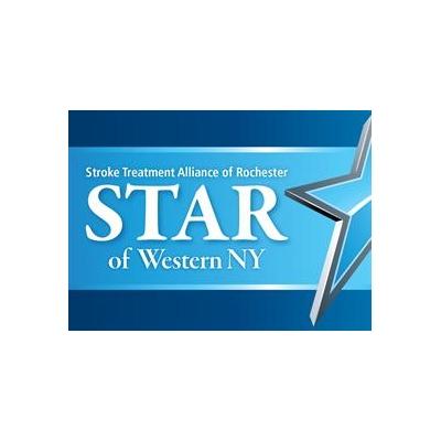 1629418442_Star-Logo-in-WNY-UPDATE-2016c_4525_1131x822