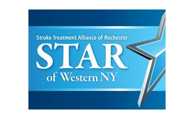 1629418442_Star-Logo-in-WNY-UPDATE-2016c_4525_1131x822