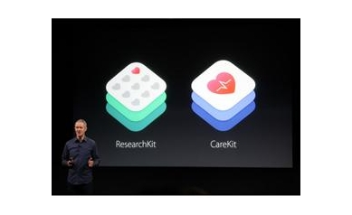 1426340485_apple%20carekit_4528_712x518