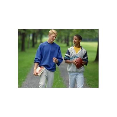 0936097543_student%20athletes_4578_613x446