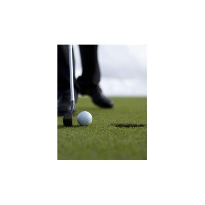 1145080638_golf%20tournament%20photo_4582_1085x1394