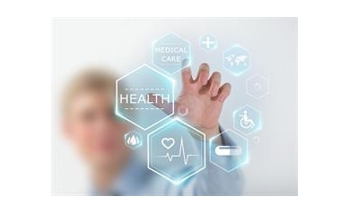 1721535839_health%20technology%202_4602_454x330