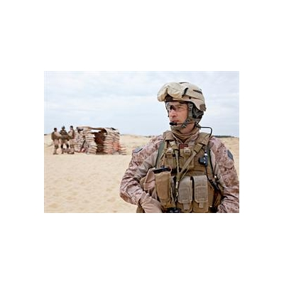 1006183444_battlefield_4632_466x339
