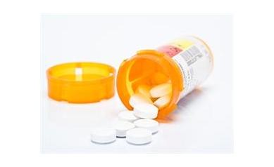 1019576101_prescription%20meds_4633_466x339