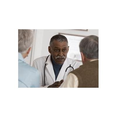 1222005478_doctor-patient%20talking_4635_485x353