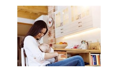 1113453218_ThinkstockPhotos-breastfeeding%20web_4640_952x692