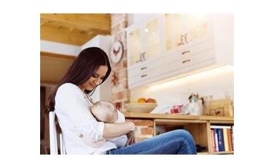 1113453218_ThinkstockPhotos-breastfeeding%20web_4640_952x692