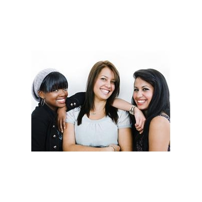 1504225252_young_women_4644_1944x1413