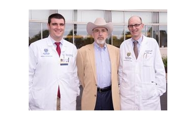 Immunotherapy Study Involving Wilmot Makes Headlines at National Meeting