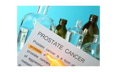 Scientists Find New Gene Tool for Predicting Course of Prostate Cancer