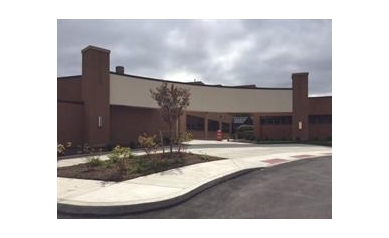 Community Invited to Sneak Peek of Wilmot Cancer Institute's Ann and Carl Myers Cancer Center