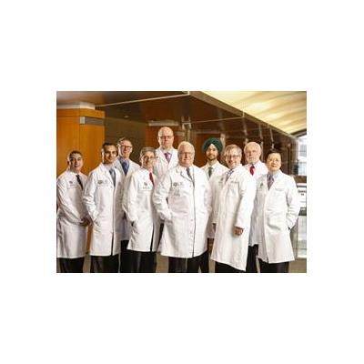 1144546927_neurosurgery_4689_587x427