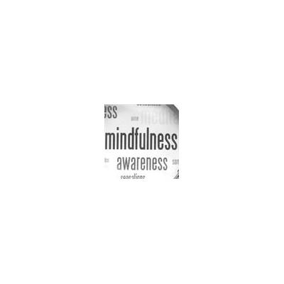 1359557068_Mindfulness-thinkstock_4714_249x249