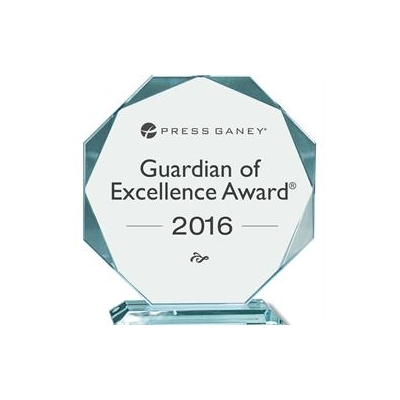 1422561531_2016_guardian_excellence_award_high_rez_4715_1736x1736