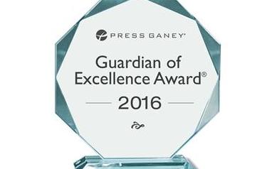 1422561531_2016_guardian_excellence_award_high_rez_4715_1736x1736