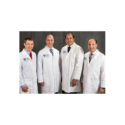 1333547842_Podiatrists-Group-72dpi_4734_430x313