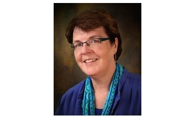 Norton Honored with HPNA Distinguished Researcher Award