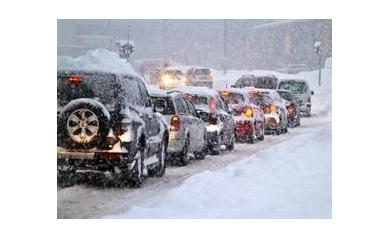 1446558551_winter_storm_4739_638x464