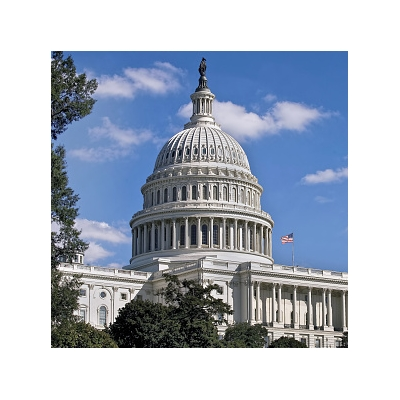 1542296565_capitol%20building%20thumbnail_4750