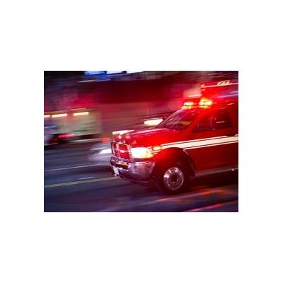1239105144_ambulance_4758_466x339