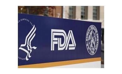 1019129900_FDA_4761_730x531